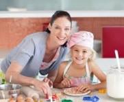 Norwegia praca dla kobiet w Oslo opiekunka dziecięca z językiem angielskim