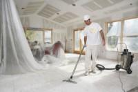 Ogłoszenie pracy w Norwegii sprzątanie po remontach z językiem angielskim