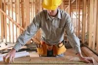 Bergen oferta pracy w Norwegii na budowie stolarz – cieśla konstrukcyjny