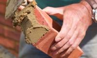 Oferta pracy w Norwegii Voss dla pracownika budowlanego murarza na budowie