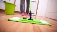 Ogłoszenie pracy w Norwegii sprzątanie domów i mieszkań Bergen od zaraz