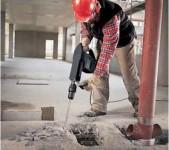 Ogłoszenie pracy w Norwegii od zaraz jako pomocnik budowlany Bergen