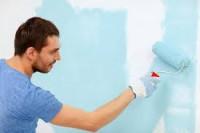 Norwegia praca bez znajomości języka w budownictwie malarz-tapeciarz Bergen
