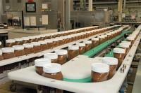Bez znajomości języka od zaraz Norwegia praca przy produkcji kremu czekoladowego Oslo