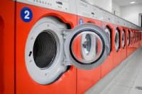 Ogłoszenie fizycznej pracy w Norwegii z angielskim od zaraz w pralni Drammen
