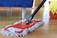 Dam pracę w Norwegii sprzątanie domów po remontach od września Askim