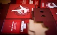 Produkcja opakowań kartonowych od zaraz praca w Norwegii bez języka w Oslo