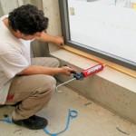 Norwegia praca jako monter okien i drzwi przy wykończeniach w budownictwie, Oslo
