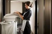 Ogłoszenie pracy w Norwegii sprzątanie w hotelu 3* dla pokojówki od zaraz Fredrikstad