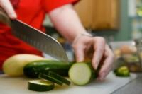 Dam pracę w Norwegii jako pomoc kuchenna w restauracji Bergen bez języka