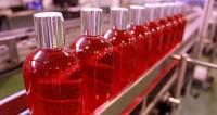 Norwegia praca bez znajomości języka pakowanie perfum od zaraz w Oslo