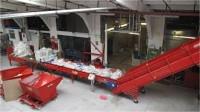 Norwegia praca fizyczna bez znajomości języka przy recyklingu od zaraz Bergen