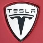 Mechanik Samochodowy oferta pracy w Norwegii, Tesla w Oslo z j. angielskim