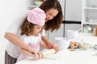 Praca Norwegia dla kobiet od grudnia pomoc domowa i opiekunka do dzieci – au-pair Drammen