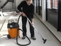 Askim dam pracę w Norwegii przy sprzątaniu po remontach od zaraz