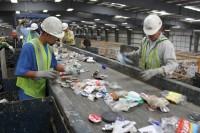 Fizyczna praca w Norwegii od zaraz przy recyklingu bez znajomości języka Bergen