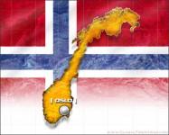 Poszukuje pracy w Norwegii na terenie Oslo od lutego-marca 2017