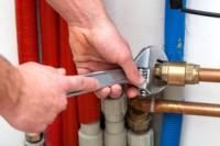 Hydraulik – Monter CO praca w Norwegii na budowie w Kristiansand