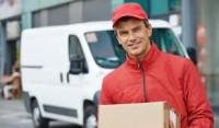 Oferta pracy w Norwegii kierowca kat.B-kurier rozwożenie przesyłek Stavanger