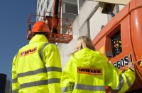 Oferta pracy w Norwegii w budownictwie dla dekarzy od zaraz Oslo i inne