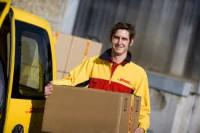 Norwegia praca jako kurier w Stavanger dla kierowcy kat.B bez języka 2017