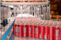 Oferta pracy w Norwegii 2017 od zaraz na produkcji napojów bez języka Lillehammer