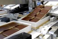 Bez znajomości języka praca w Norwegii produkcja czekolady od zaraz Oslo