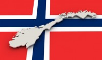 Czterech studentów szuka pracy w Norwegii, Skandynawii 2017