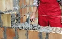 Murarz – praca w Norwegii na budowie ze znajomością języka angielskiego