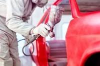 Lakiernik samochodowy – oferta pracy w Norwegii, Oslo i okolice