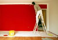 Ogłoszenie pracy w Norwegii na budowie dla malarza Bergen z językiem angielskim
