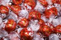 Norwegia praca bez znajomości języka pakowanie słodyczy od zaraz Oslo