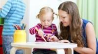 Norwegia praca dla kobiety – opiekunki dziecięcej w Oslo od zaraz