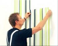 Ogłoszenie pracy w Norwegii na budowie malarz-tapeciarz od zaraz Arendal