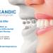 Kontrakt dla ortodonty