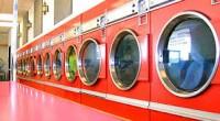 Od zaraz oferta fizycznej pracy w Norwegii bez znajomości języka w pralni Bergen
