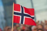 Szukam pracy w Norwegii dla par na wakacje 2018