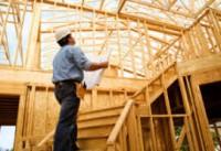 Cieśla konstrukcyjny – oferta pracy w Norwegii na budowie, Bergen, Oslo i inne