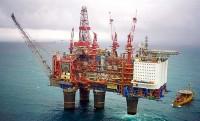 Dam pracę w Norwegii na platformie wiertnicze / wydobywcze 2018