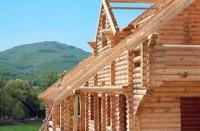 Cieśla konstrukcyjny – oferta pracy w Norwegii na budowie w Gjøvik