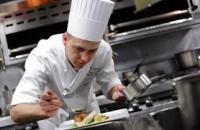 Kucharz – oferta pracy w Norwegii 2018 (restauracje, hotele, kantyny)