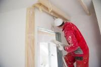 Malarz – oferta pracy w Norwegii na budowie od zaraz 2018