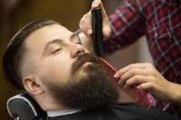 Od zaraz praca Norwegia jako fryzjer / barber w Haugesund 2018