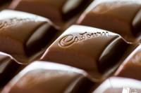 Ogłoszenie pracy w Norwegii od zaraz produkcja czekolady bez języka Oslo