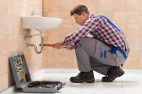 Legalna praca w Norwegii w budownictwie dla hydraulików przy wykończeniach, Akershus
