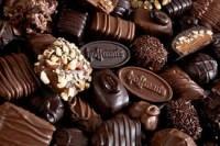 Praca w Norwegii dla par od zaraz pakowanie czekoladek bez języka Lillehammer