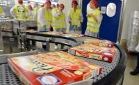 Bez języka dam pracę w Norwegii od zaraz na produkcji mrożonej pizzy Bergen 2018