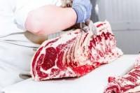 Norwegia praca od zaraz na produkcji mięsnej jako wykrawacz/ubojowiec wieprzowy lub wołowy