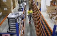 Bez znajomości języka ogłoszenie pracy w Norwegii na magazynie od zaraz Drammen