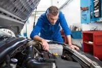 Oferta pracy w Norwegii – mechanik samochodów osobowych lub ciężarowych, Oslo